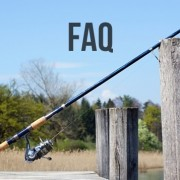 FAQ For Building A Custom Fishing Rod