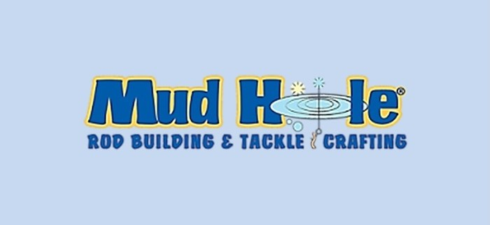 Mud Hole 2014 Commercial