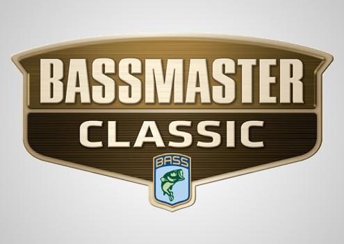 Mud Hole at Bassmaster Classic