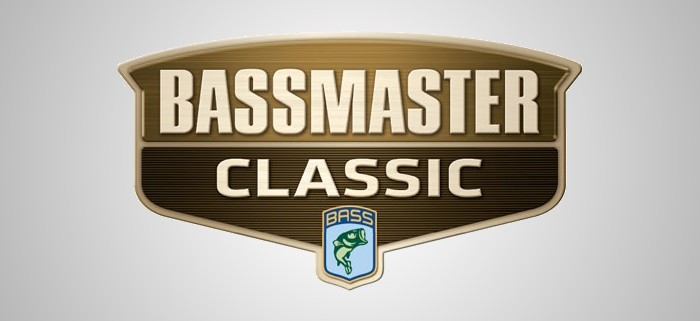 Mud Hole at Bassmaster Classic