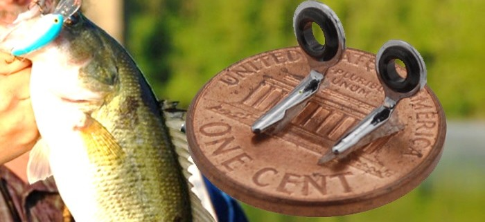 Micro Rod Guides Are Worth Consideration
