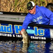 Build Customize Repair Your Fishing Rods