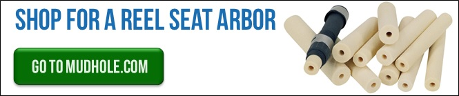 Shop Reel Seat Arbors