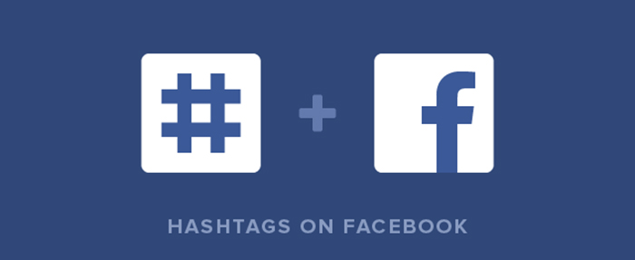 Understanding Facebook and #Hashtags