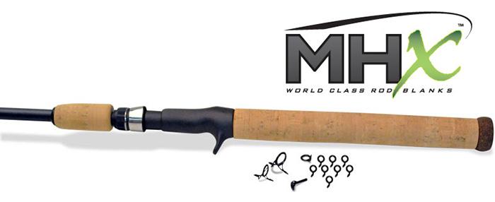 MHXCK-5-700px