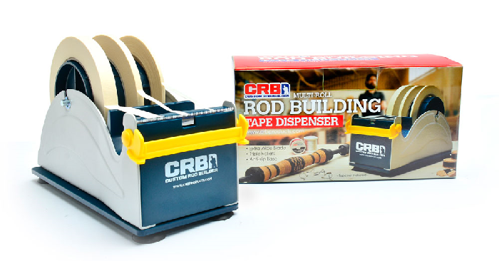 crb-tape-dispenser