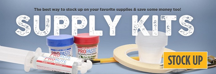 Suppky-Kits-Blog-Banner