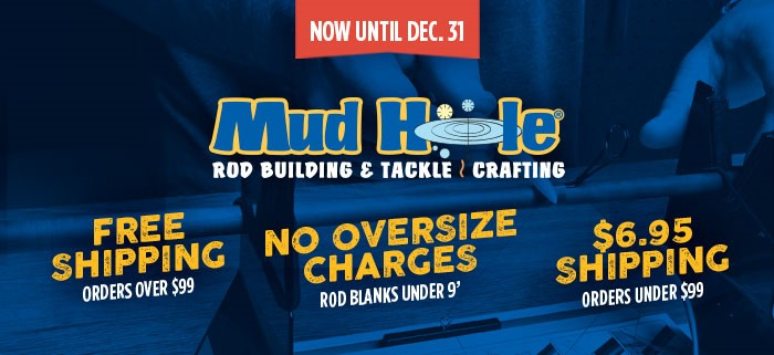 For Mud Hole we currently have 5 coupons and 0 deals. Our users can save with our coupons on average about $ Todays best offer is Free Mud Hole Cooler on Your Order of $ Or More.