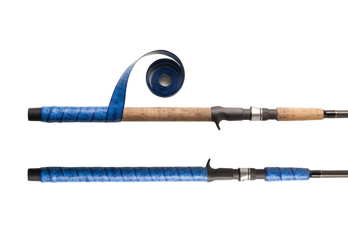 20 Of The Best Rod Building Gifts Under 20 Mud Hole Blog