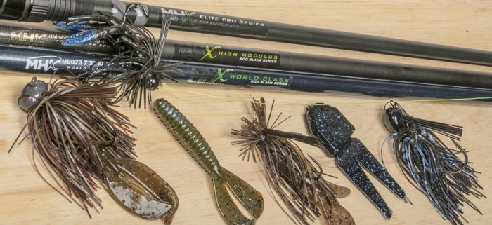 The Top 3 Cold Water Bass Fishing Techniques Mud Hole Blog