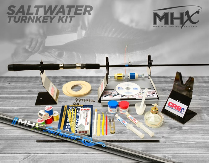 The world's best in rod building components & service for over 50 years by the same family! We ship from many warehouses throughout the U.S. to give you faster and cheaper service.