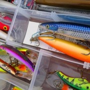 Crankbait Design Elements For Tackle Makers