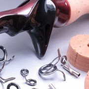 How To Build A Custom Fishing Rod