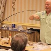 Mud Hole Custom Rod Building Classes