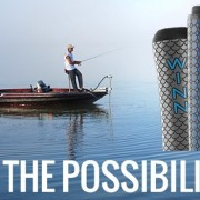 Introducing The New Winn Fishing Grips
